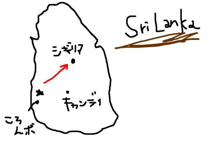 f:id:tabascopotato259:20170205002208p:plain