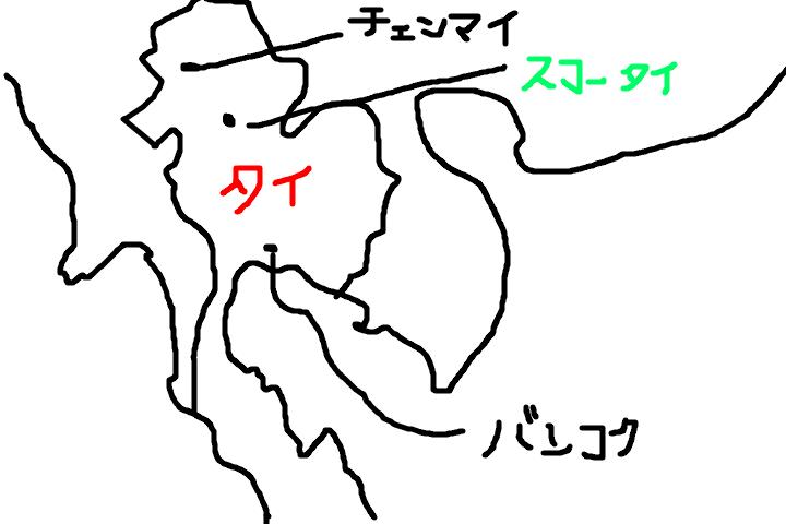 f:id:tabascopotato259:20170801005256p:plain