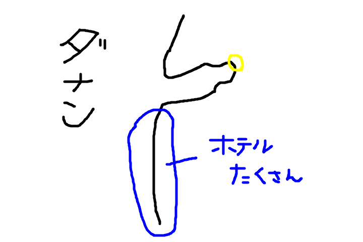 f:id:tabascopotato259:20171015233925p:plain